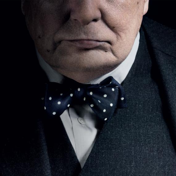 Churchill-Image-Home