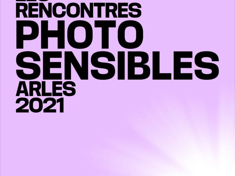 Arles 2021 - Visuels Souncloud_6