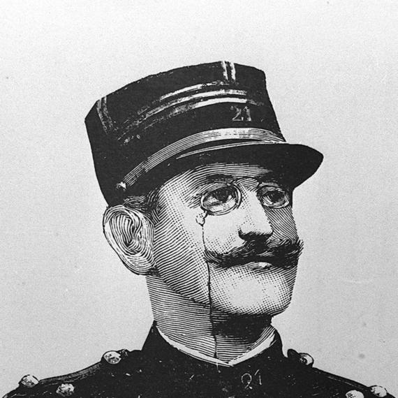 Dreyfus-Home