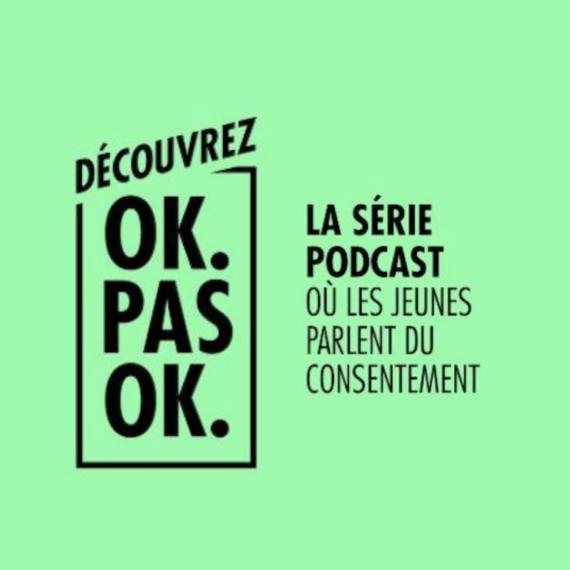 Ok-Pas-OK